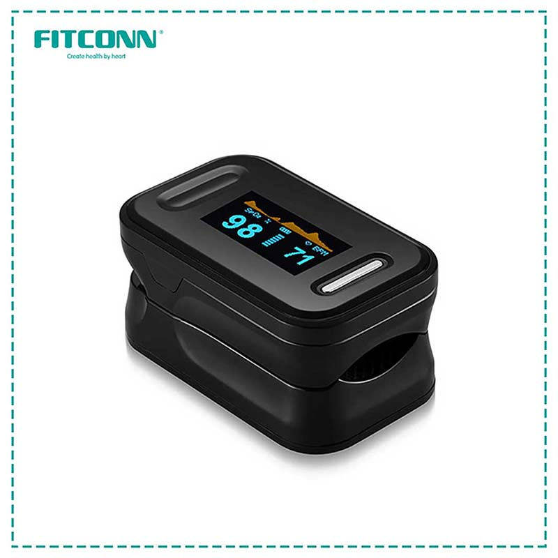Pulse Oximeter FPX-039