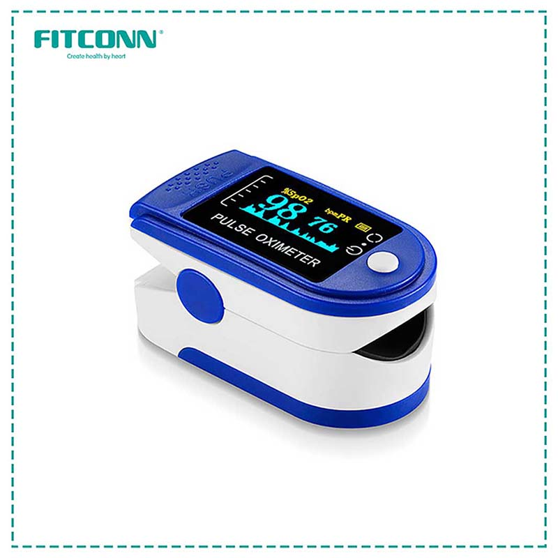 Pulse Oximeter FPX-013
