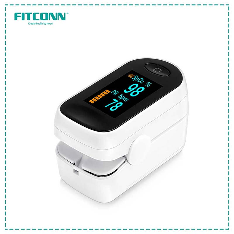 Pulse Oximeter FPX-027